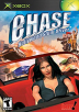 Chase Hollywood Stunt Driver Box