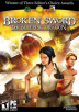 Broken Sword: The Sleeping Dragon Box