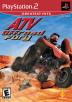 ATV Offroad Fury (Greatest Hits) Box