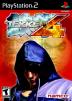 Tekken 4 Box