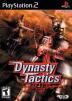Dynasty Tactics Box