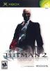 Hitman 2: Silent Assassin Box