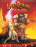EverQuest: Planes of Power Box
