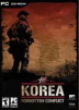 Korea: Forgotten Conflict Box