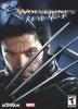X2: Wolverine's Revenge Box