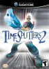 Timesplitters 2 Box
