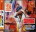 Capcom vs. SNK 2: Millionaire Fighting 2001 (Drikore) Box