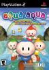 Aqua Aqua Box