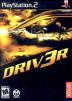 Driv3r Box