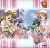 キャンディストライプ ~みならい天使~ 初回限定版 Box