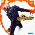 ゼ キング オブ ファイターズ '99 エバルション SNK Best Buy Box