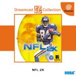 NFL 2k (Drikore)