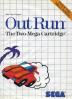 OutRun Box