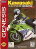 Kawasaki Superbike Challenge Box