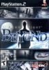 Echo Night: Beyond Box