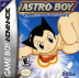Astro Boy: Omega Factor Box