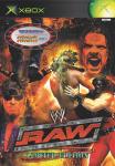 WWE Raw (Limited Edition)
