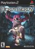Herdy Gerdy Box