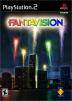 Fantavision Box