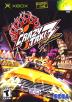 Crazy Taxi 3: High Roller Box