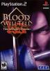 Blood Will Tell: Tezuka Osamu's Dororo Box