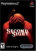Second Sight Box