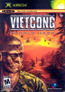 Vietcong: Purple Haze Box