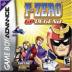 F-Zero: GP Legend Box