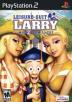 Leisure Suit Larry: Magna Cum Laude Box