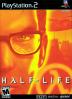 Half-Life Box