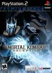 Mortal Kombat: Deception (Premium Pack)
