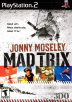 Jonny Moseley Mad Trix Box