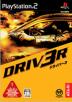 ドライバー3 Box