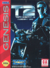T2: Terminator 2: Judgement Day Box