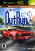 OutRun2 Box