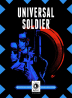 Universal Soldier Box