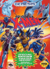 X-Men Box