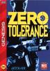 Zero Tolerance Box