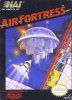Air Fortress Box