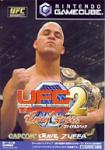 UFC Tapout 2: Final Spec