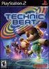Technic Beat Box