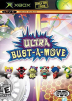Ultra Bust-A-Move Box