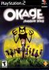 Okage: Shadow King Box