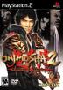 Onimusha 2: Samurai's Destiny Box