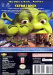 Shrek: Extra Lage