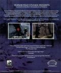 Blair Witch: Volume II: The Legend of Coffin Rock