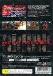 Tekken Tag Tournament (Mega Hits!)