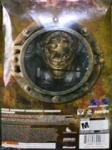 BioShock (Limited Edition)