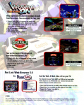 Net Link Game Pack