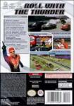 NASCAR Thunder 2003